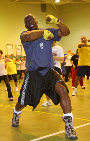 Billy_blanks_navy