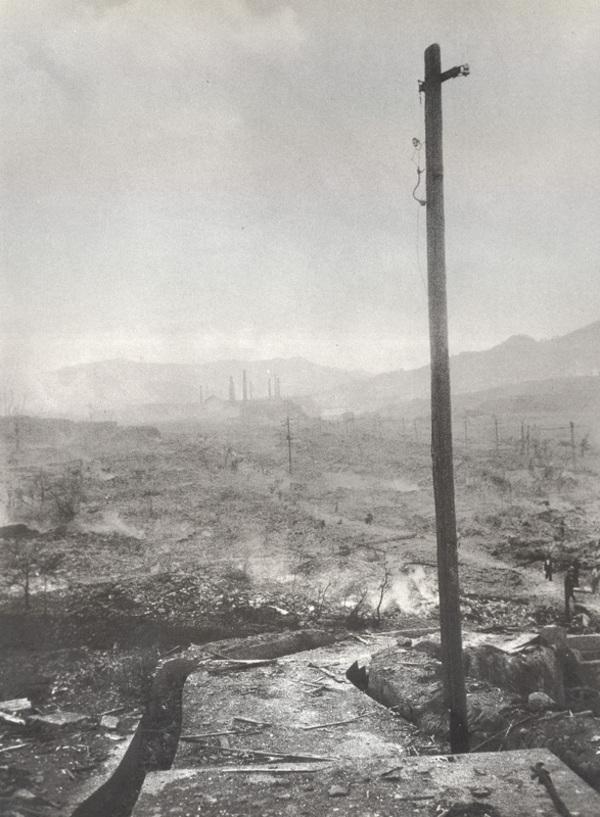 Nagasaki1a